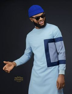 50 Latest Senator Wears For The Fashionable Men - Ankara Lovers African Wear Styles For Men, African Shirts For Men, African Dresses Men, African Attire For Men, African Clothing For Men, Latest African Fashion Dresses, African Men Fashion, Mens Fashion, Afro