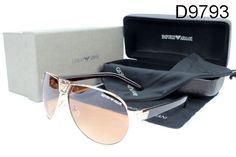 Armani sunglasses-053
