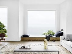 Love this panorama window!!