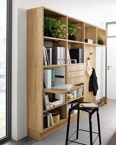 roller küchenplaner seite images oder afbfebbceddb kitchen storage storage ideas jpg