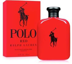 Ralph Lauren Polo Red Men Set in Florida, USA - Sunrise Perfume. Buy Ralph Lauren Polo Red perfume for men at reasonable price in Florida. Shop Now. Perfumes Polo, Perfumes Ralph Lauren, Perfume Ralph, Ralph Lauren Cologne, Polo Cologne, Men's Cologne, Cologne Spray, Lotions, Deodorant