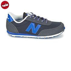 New Balance KL410-CKY-M Sneaker Kinder 4.0 US - 36.0 EU (*Partner-Link)