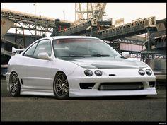1994-1995-1996-1997-1998-1999-2000-2001-acura-integra-jdm-type-r-modification-12