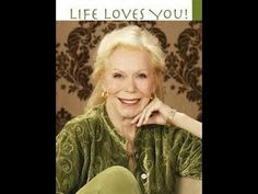 101 Power Thoughts - Louise Hay