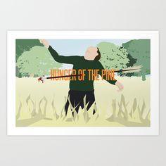 Hunger of the pine. Alt-J
