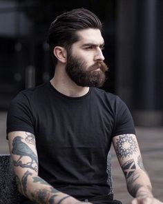 in Beardastic Pinterest Barber shop su immagini fantastiche 18 qEpxw6UCTR