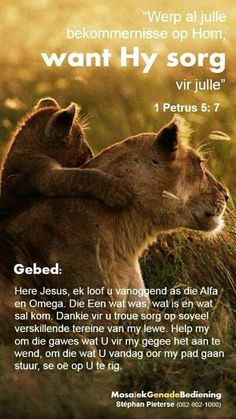 Encouraging Bible Verses, Bible Verses Quotes, Scriptures, Good Morning Inspirational Quotes, Good Morning Quotes, Christian Poems, Afrikaanse Quotes, Bible Truth, Prayer Quotes