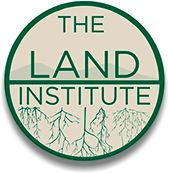The Land Institute. The Land Institute is a science-based research organization that promotes an alternative to current destructive agricultural practices. Our work is dedicated to advancing perennial grain crops and polyculture farming solutions.