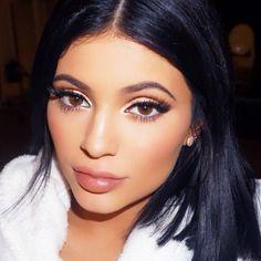 From Kim to J.Lo: 8 Celebrity Secrets to Taking Better Selfies via @ByrdieBeauty