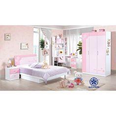 37 Best Cheap Kids Bedroom Sets images   Kid bedrooms, Kid rooms ...