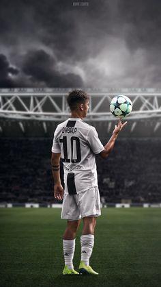el mejor perros Art Football, Ronaldo Football, Best Football Players, Football Is Life, Soccer Players, Cr7 Messi, Cristiano Ronaldo Juventus, Juventus Fc, Messi Art