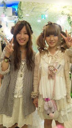 Mori Mode, Mori Girl Fashion, Forest Girl, Japan Style, Japanese Street Fashion, Japan Fashion, Pretty People, Tokyo, Fashion Beauty