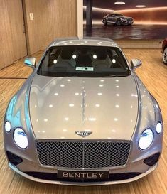 The Bentley Continental GT was first unveiled at the 2003 Geneva Motor Show with the GT Speed model going into production in The second generation GT Speed was introduced in 2012 and is available as a coupe and a convertible. Maserati, Lamborghini, Bugatti, Ferrari, Bentley Motors, Bentley Car, Bentley Sport, Porsche, Audi