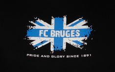 Club Brugge #1