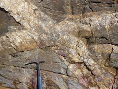 """Pegmatites 
