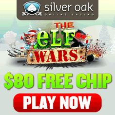 Start Your Real Money Online Gambling Winning Streak Now With The Largest USA Online Gambling Sites Mobile Slots Bonuses. Online Casino Games, Best Online Casino, Online Casino Bonus, Best Casino, Vegas Casino, Play Slots Online, Play Free Slots, Play Online, Gambling Sites