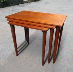 danish-nest-tables-vintage-mementosbcn-3