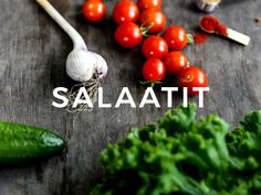 One pot -pasta – helppo kasvisruoka Härkiksestä Coleslaw, Pot Pasta, Joko, Feta, Food And Drink, Vegetables, Coleslaw Salad, Vegetable Recipes, Cabbage Salad
