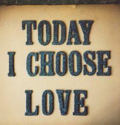 Today I will.  10-09-2012