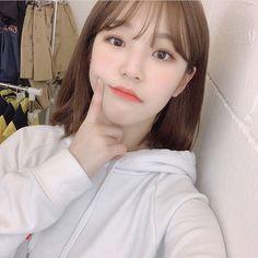 jiheon pics ♡ (@jiheonpix) | Twitter