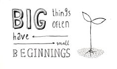 The Expert in Anything Was Once a Beginner! www.loveasur.org