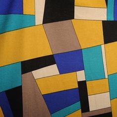Michael Levine - sweater knit