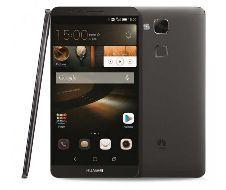 Huawei Ascend Mate 7 Black (অরিজিনাল)