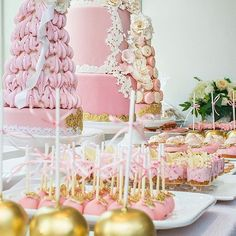 What a birthday party! @finecakesbyzehraofficial#wedding #party #weddingparty #TagsForLikes #celebration #bride #groom #bridesmaids #happy #happiness #unforgettable #love #forever #weddingdress #weddinggown #weddingcake #family #smiles #together #ceremony #romance #marriage #weddingday #flowers #celebrate #instawed #instawedding #party #congrats #congratulations#MsW