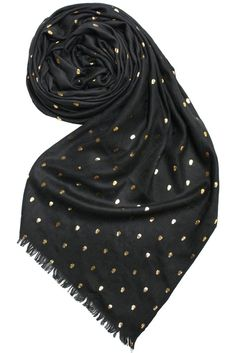 Black Scarf with Skulls – Mutter Museum Store Metallic Scarves, Casual Outfits, Cute Outfits, Skull Scarf, Black Skulls, Skinny Scarves, Grunge Look, Oversized Scarf, Scarf Design