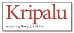 Meditation retreat this summer with Gabby? I think I can, I think I can, I think I can. Kripalu Yoga, Meditation Retreat, Radical Change, Online Programs, Change My Life, Life Inspiration, Great Quotes, Places To Travel, Mindfulness