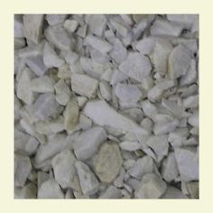 Vigoro 0.5 cu. ft. White Marble-440943 at 423 in Stock at Reston #4641 AisleOG Bay033