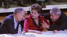 RN POLITICA EM DIA: NOVO FOCO DE TENSÃO.