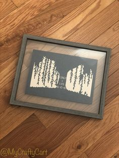 9 Year Anniversary, Anniversary Gifts For Him, Willow Tree, Frame, Instagram, Decor, Picture Frame, Decoration, Decorating