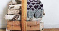 Nyt kun joulun ajasta on selvitty, on aika nauttia vihdoinkin saapuneista talven tuiskuista. Kevät tuntuu tällä hetkellä vielä todella kauka... Marimekko, Ladder Decor, Home Decor, Decoration Home, Room Decor, Interior Decorating