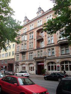 Schanzenstrasse 58 + 62.JPG