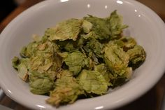 HOPS American Hops Flowers-Shade dried,Great for BREWING  BUY 2 LB for cost of 1