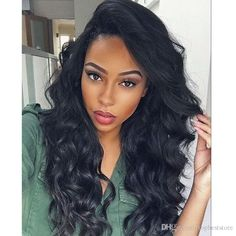 8a Human Peruvian Front Lace Wigs Full Lace Wig Wavy For Black Women Wigs Full And Lace Front With Baby Hair Bleached Knots Human Lace Wigs Human Lace Wigs Full And Lace front with Full Lace Wig Wavy Human Hair Online with $646.88/Piece on Topbeststore's Store | DHgate.com