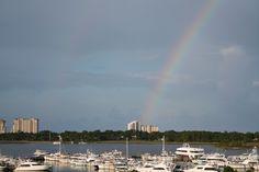 Baytowne Wharf, Sandestin, Florida