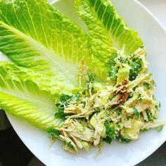 Každý večer přijdete domů a potřebujete něco přichystat k jídlu. Probleskne vám hlavou: jednoduchá levná a rychlá večeře. Tady je na ni inspirace. Quesadillas, Hummus, Peanut Butter, Cabbage, Favorite Recipes, Vegetables, Diet, Quesadilla, Cabbages