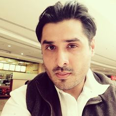 Popular Tv Actor Pankit Thakker feels that post-PK and  OMG, one might feel that Dharam Sankat Mein is a similar dish that is being served.  But mind you this familiar dish is served with a new tadka and this one is yummy too.  What is remarkable about the film is that it doesn't exploit the controversy of the Hindu-Muslim conflict in order to attract attention. Director has made an impartial Film sensitive to both the beliefs. It is not as funny as it looks in the trailer, but I would call…