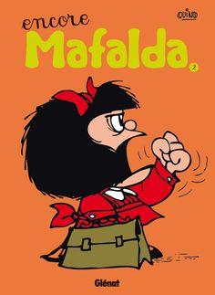 Encore Mafalda (2)