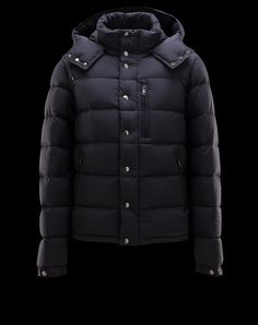 NEW Fashion Cheap Monlcer 2013 Outlet (BuyMoncler2013) on