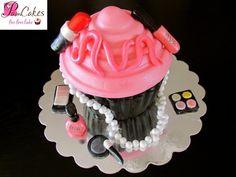 Ava Cake