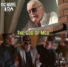 Likes, 20 Comments - Marvel Marvel Now, Marvel Memes, Marvel Dc Comics, Marvel Avengers, Man Lee, The Villain, Marvel Cinematic Universe, Fangirl, Anime