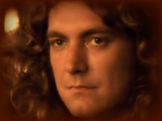 Beautiful......Robert Plant
