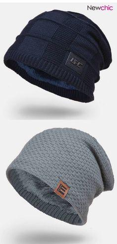 Baseball Star On Fire Beanie Winter Hats for Kids Skull Cap Knit Hat Headwear Girls Boys