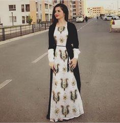 Amazon kurdische kleider
