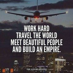 #worldtour #empire #rich #money #million #millionaire #billion #billionaire #lifestyle #goals #motivation #hustle #hardwork #travel #luxury #entrepreneur #entrepreneurs #entrepreneurship #mansion #villa #home #fashion #dream #target #inspire #inspiration #leadership #manager http://tipsrazzi.com/ipost/1512434500611778549/?code=BT9PypDAqf1