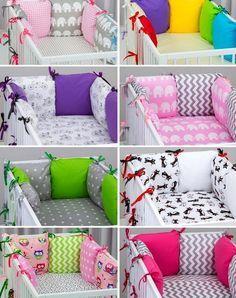 Ideas Diy Baby Turban Crib Bedding For 2019 . Quilt Baby, Baby Quilts To Make, Baby Crib Bedding, Baby Turban, Baby Bedroom, Baby Room Decor, Baby Cot Bumper, Newborn Room, Baby Newborn