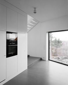 Gallery of House Tumle / Johannes Norlander Arkitektur - 13